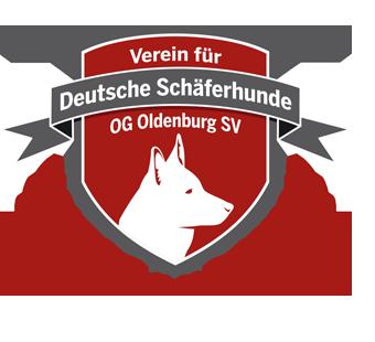 OG Oldenburg - Verein für Deutsche Schäferhunde